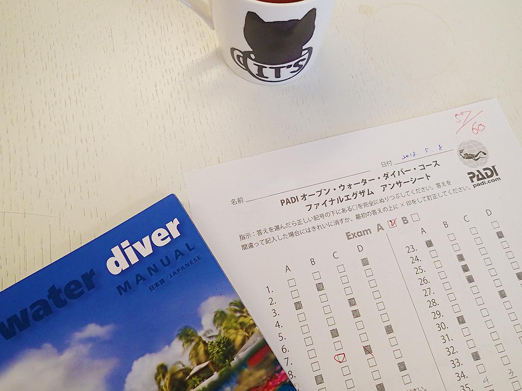 f:id:palwave_okinawa:20180510151307j:plain