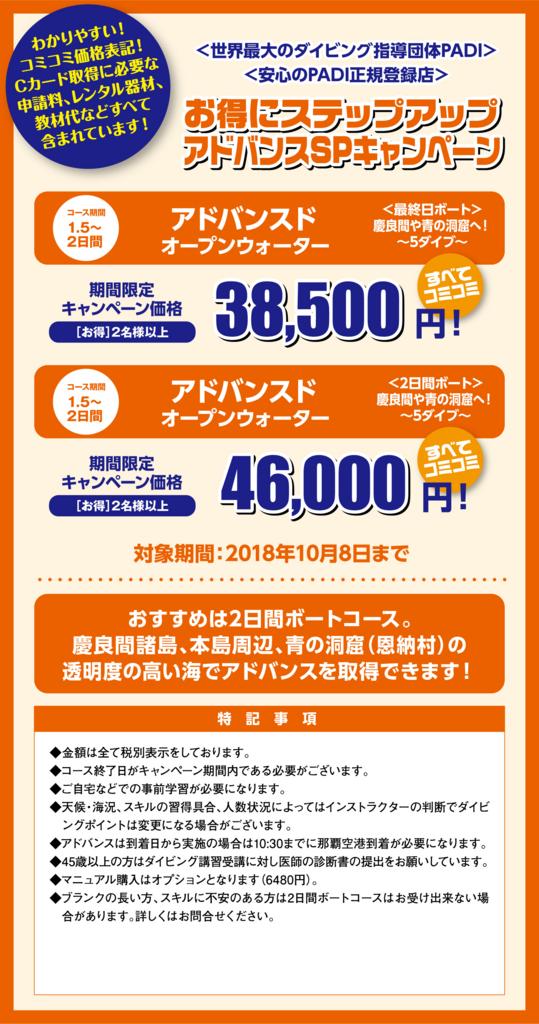 f:id:palwave_okinawa:20180705165652j:plain