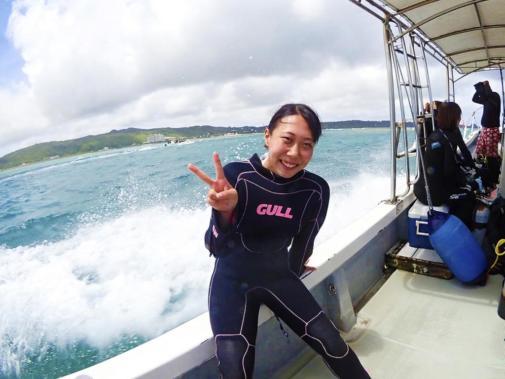 f:id:palwave_okinawa:20180712162618j:plain