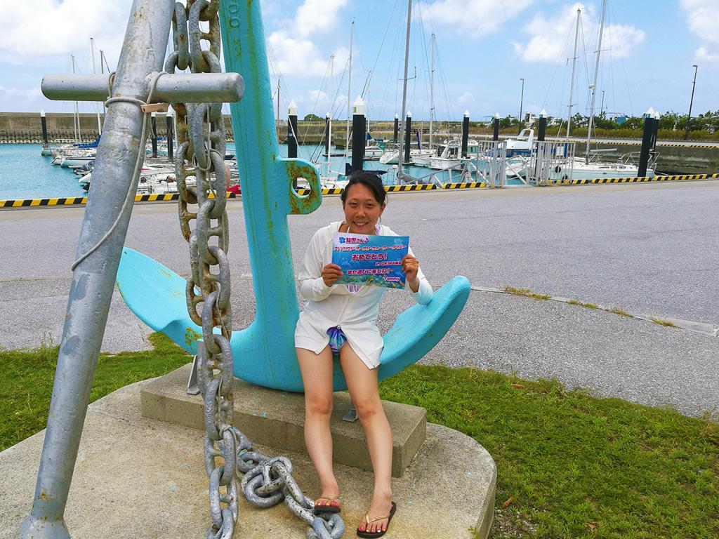 f:id:palwave_okinawa:20180713092308j:plain