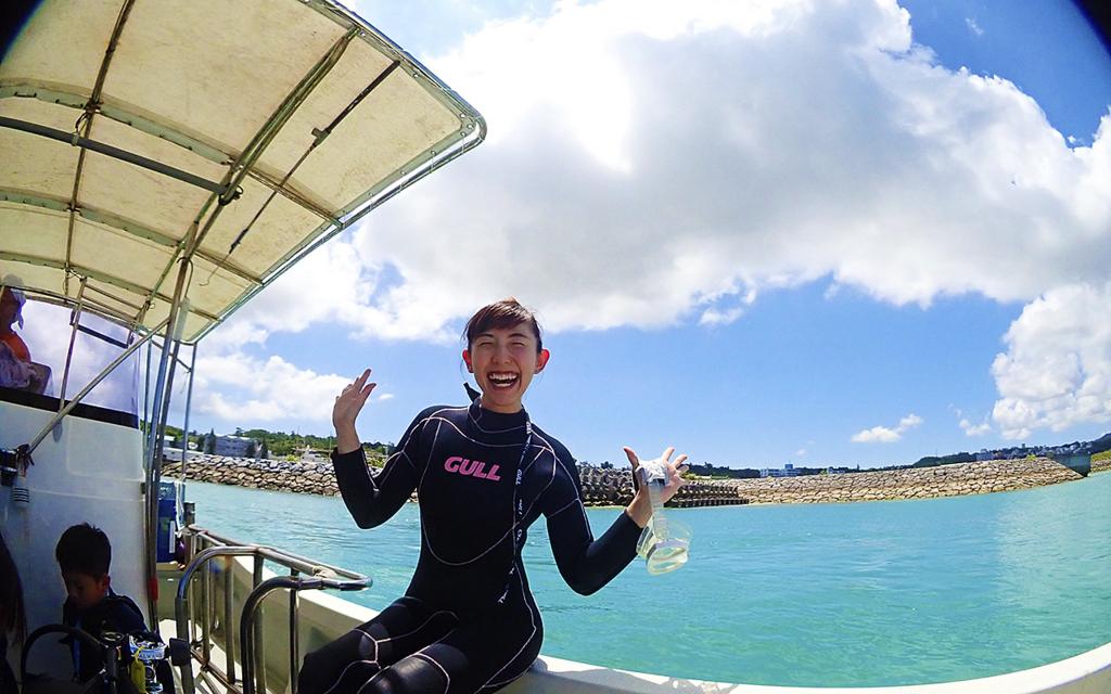 f:id:palwave_okinawa:20180725182638j:plain