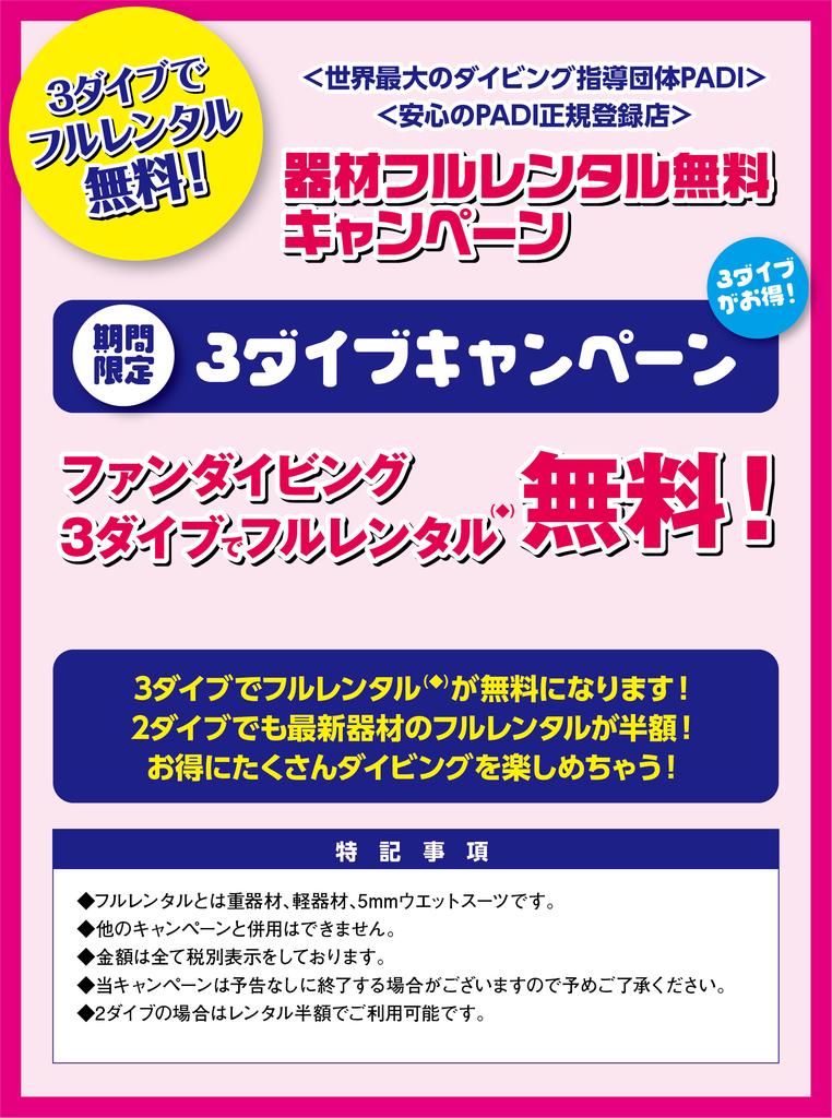 f:id:palwave_okinawa:20181011133035j:plain