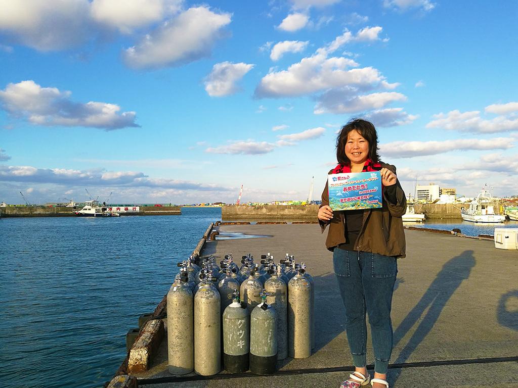 f:id:palwave_okinawa:20181219110205j:plain