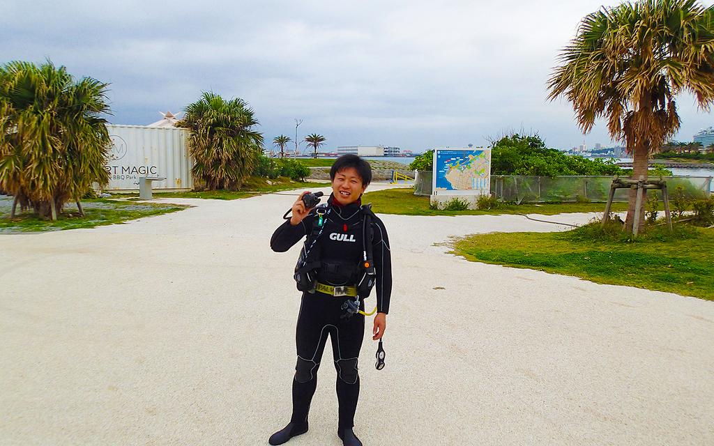 f:id:palwave_okinawa:20190108171924j:plain