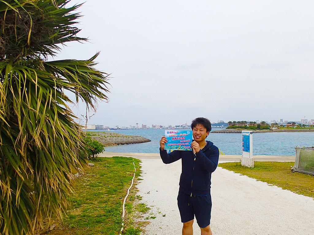 f:id:palwave_okinawa:20190109173512j:plain