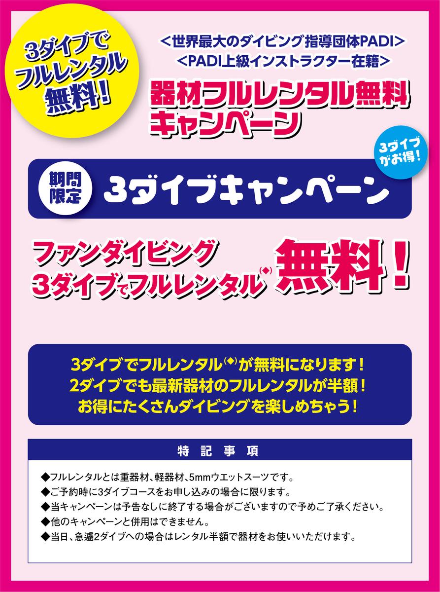 f:id:palwave_okinawa:20190405163911j:plain