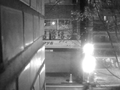 HMD_PV000 : 2020/01/11(Sat) 18:00:55