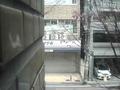 HMD_PV000 : 2020/01/12(Sun) 08:02:00