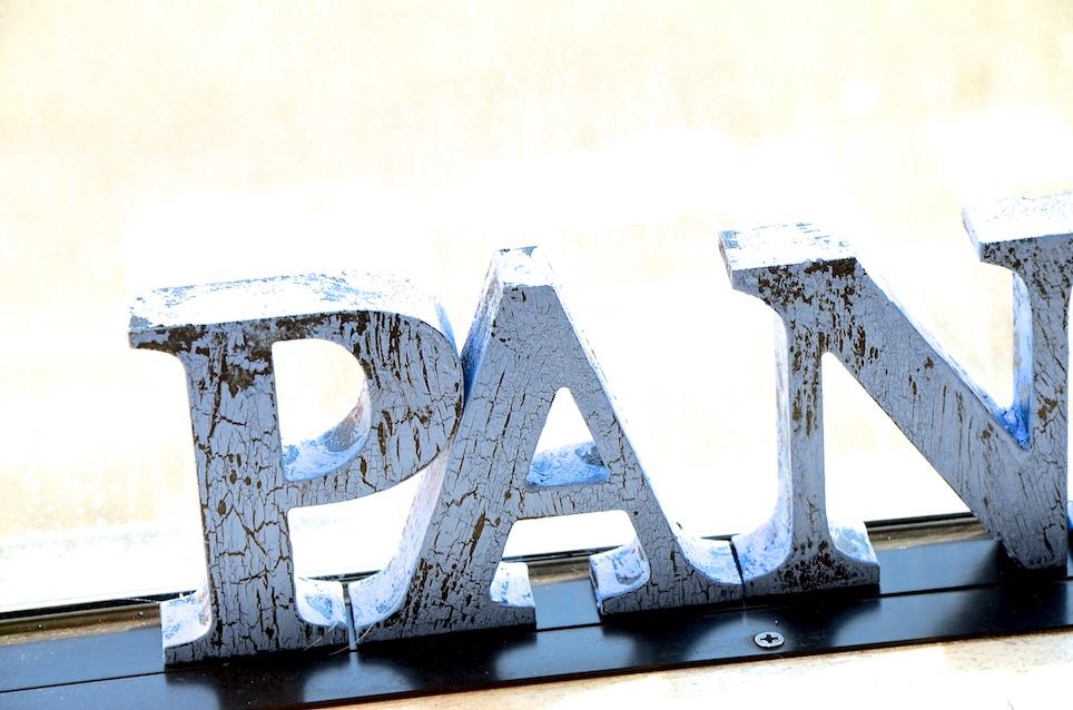 f:id:panache441:20170530100426j:plain