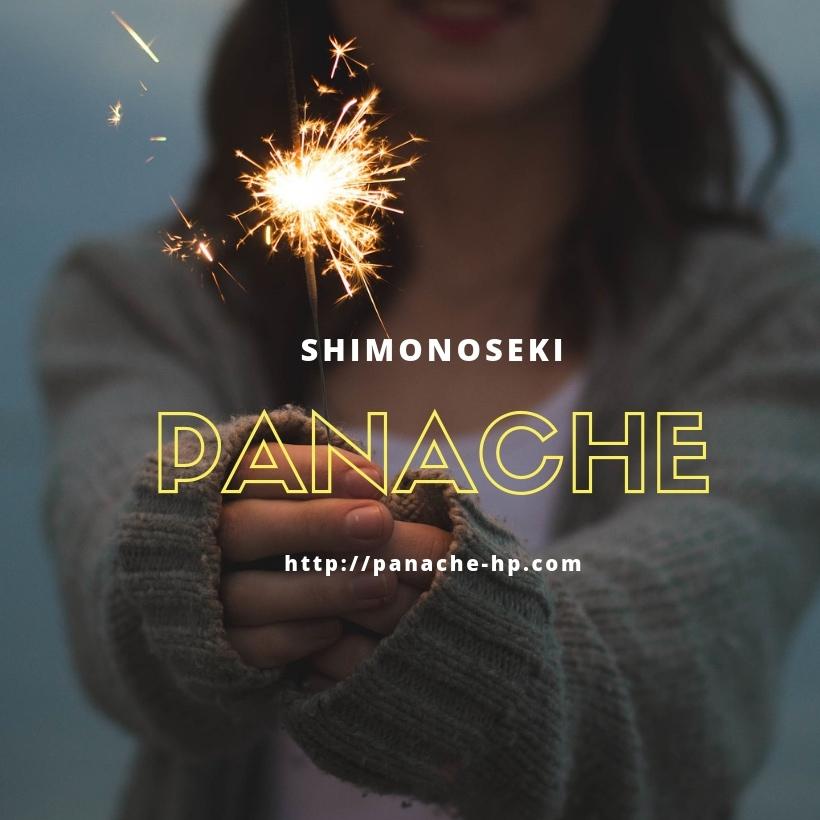 f:id:panache441:20190328180347j:plain