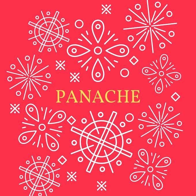 f:id:panache441:20190328181350j:plain