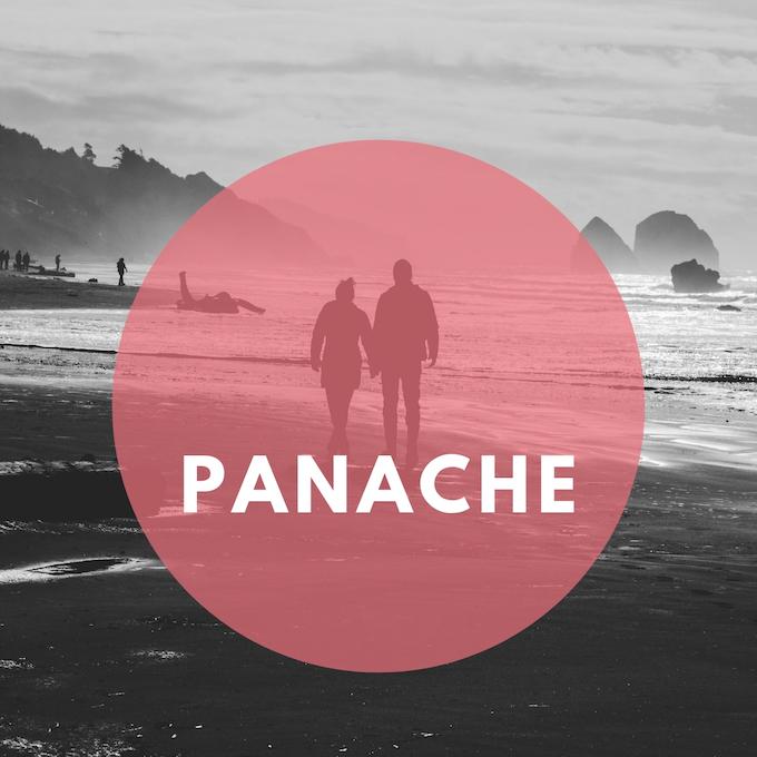 f:id:panache441:20190328181902j:plain