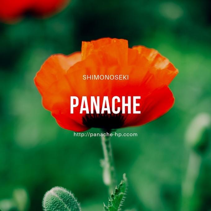f:id:panache441:20190328182023j:plain