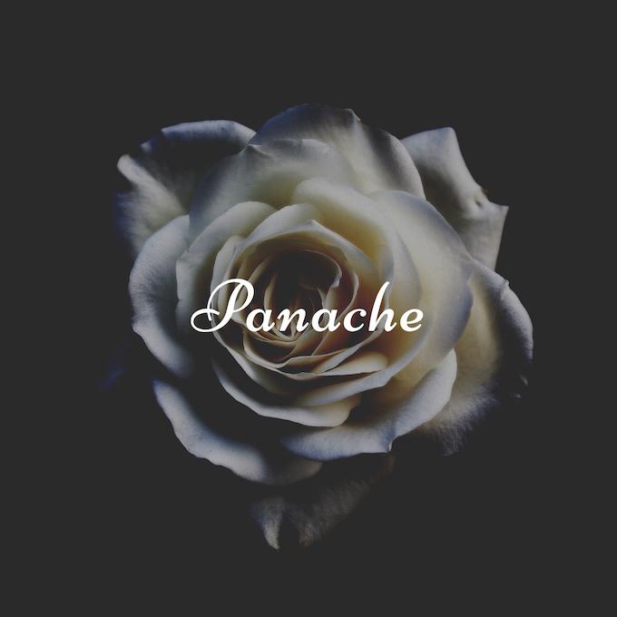 f:id:panache441:20190328182050j:plain