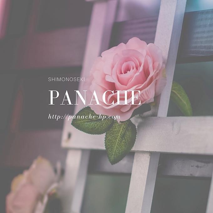 f:id:panache441:20190328182106j:plain