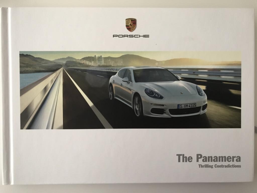 f:id:panamera-life:20171005155619j:plain