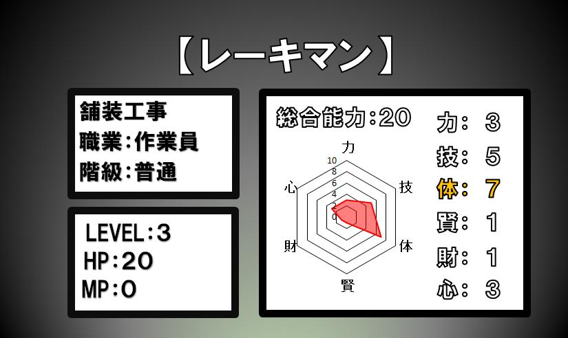 f:id:panboku409:20171211184948p:plain