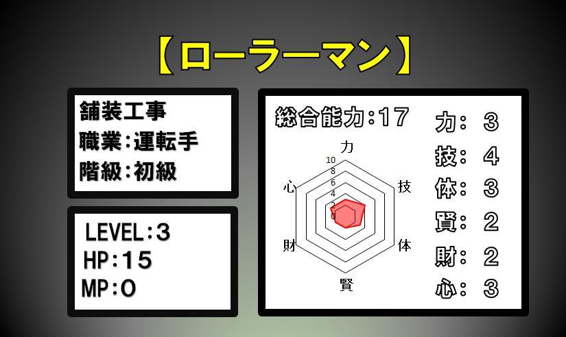 f:id:panboku409:20171212185720p:plain