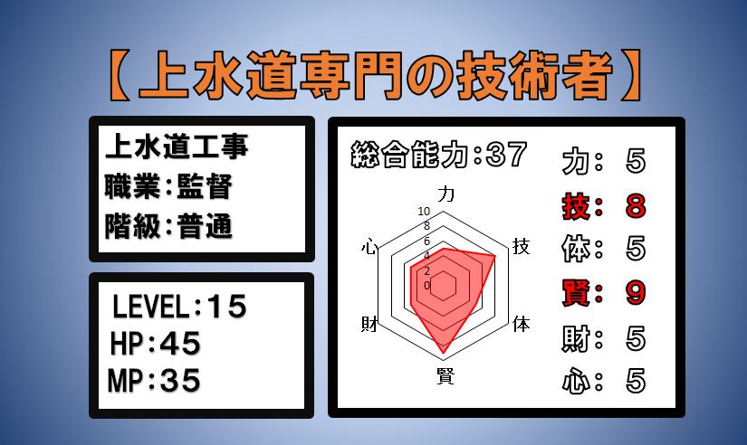 f:id:panboku409:20171226185948p:plain