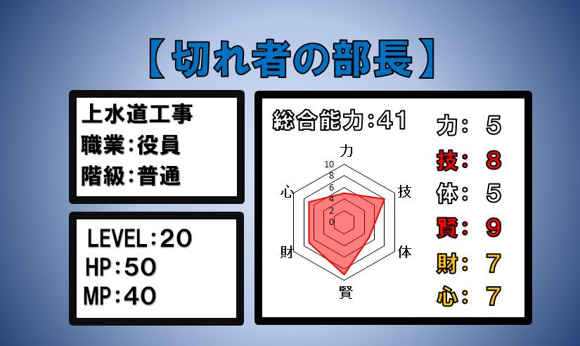 f:id:panboku409:20171227184025p:plain