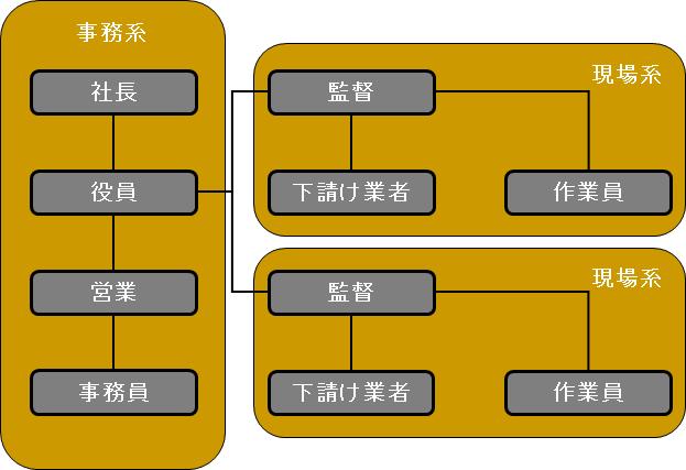 f:id:panboku409:20180104105818p:plain