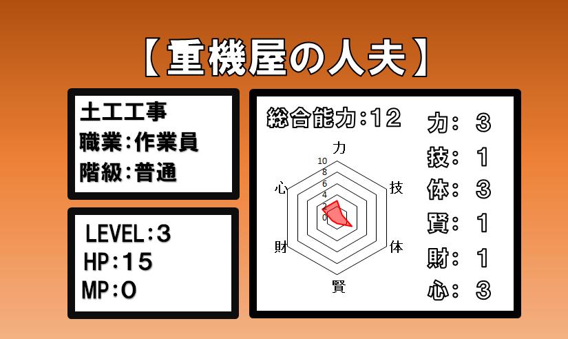 f:id:panboku409:20180107125009p:plain