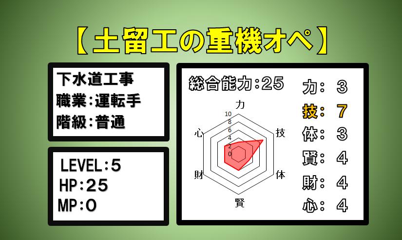 f:id:panboku409:20180112192556p:plain