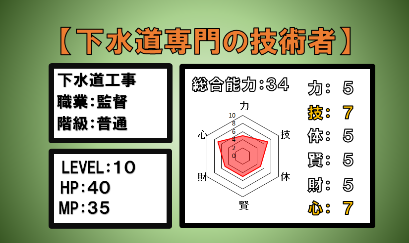 f:id:panboku409:20180114204704p:plain