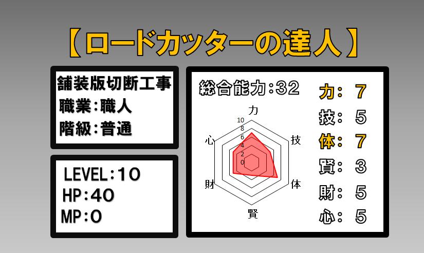f:id:panboku409:20180116190233p:plain