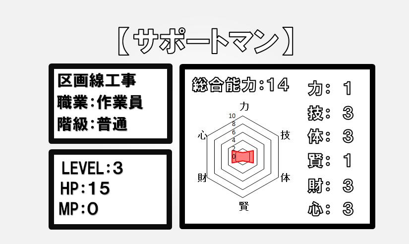f:id:panboku409:20180118202704p:plain