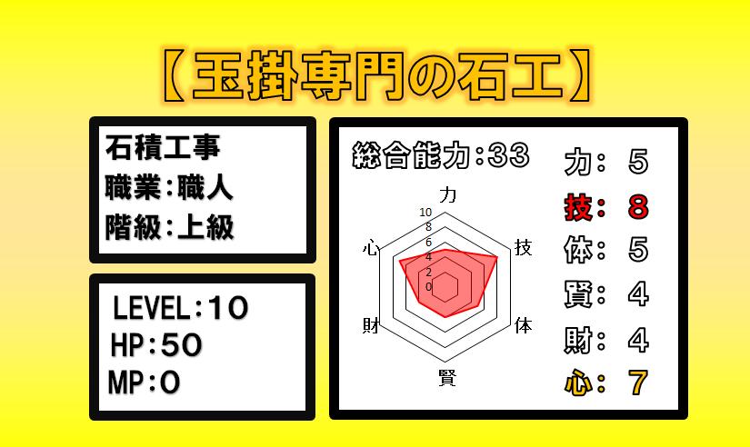 f:id:panboku409:20180126194839p:plain