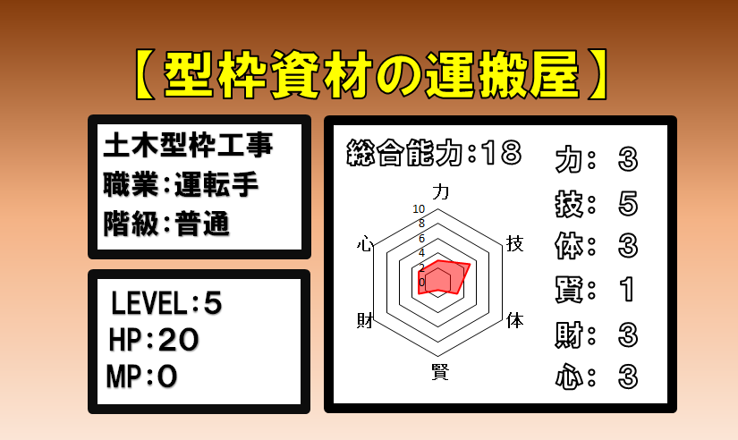 f:id:panboku409:20180130191515p:plain
