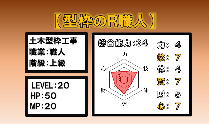 f:id:panboku409:20180201210034p:plain