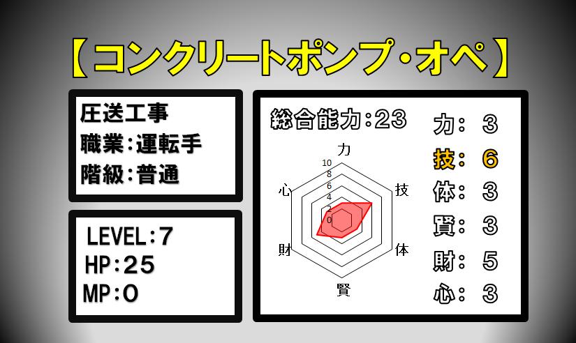 f:id:panboku409:20180223200136p:plain
