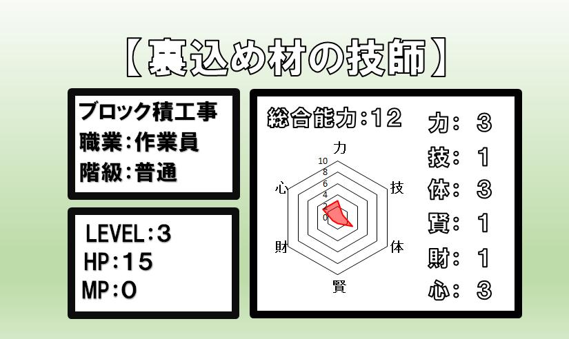 f:id:panboku409:20180226200348p:plain
