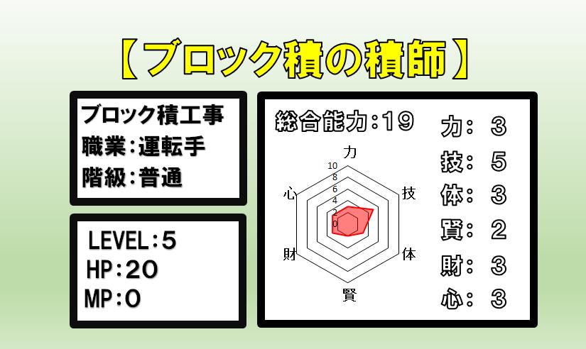 f:id:panboku409:20180227200626p:plain