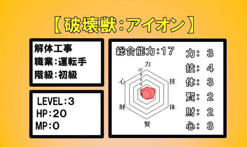 f:id:panboku409:20180304205308p:plain