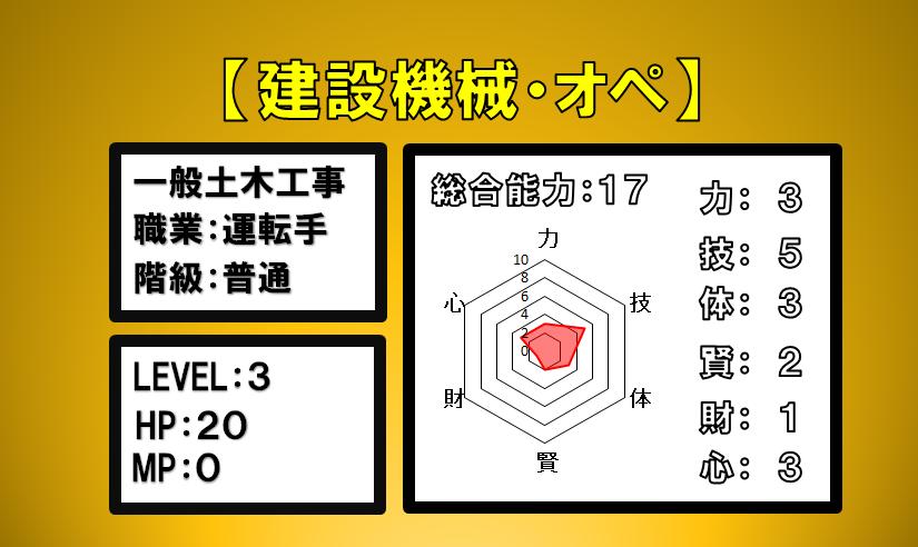 f:id:panboku409:20181104082124p:plain