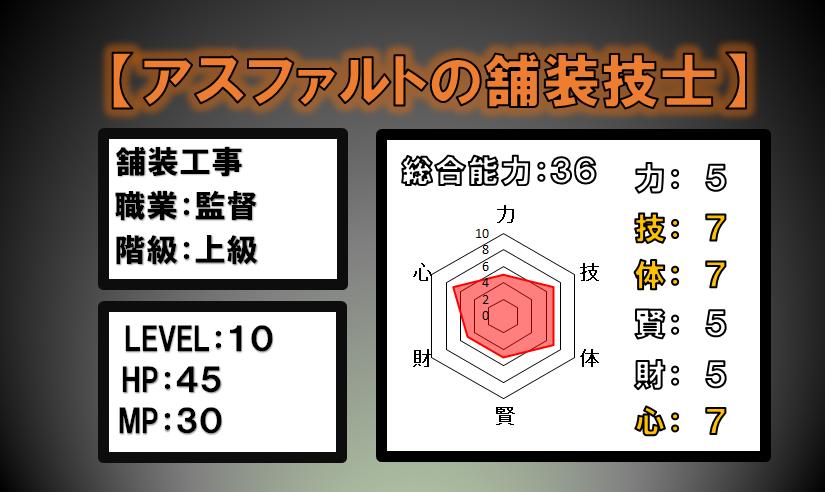 f:id:panboku409:20181113180046p:plain
