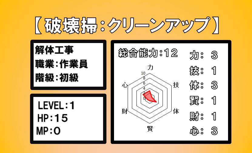 f:id:panboku409:20191201130137p:plain