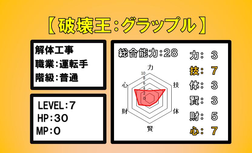 f:id:panboku409:20191211184521p:plain