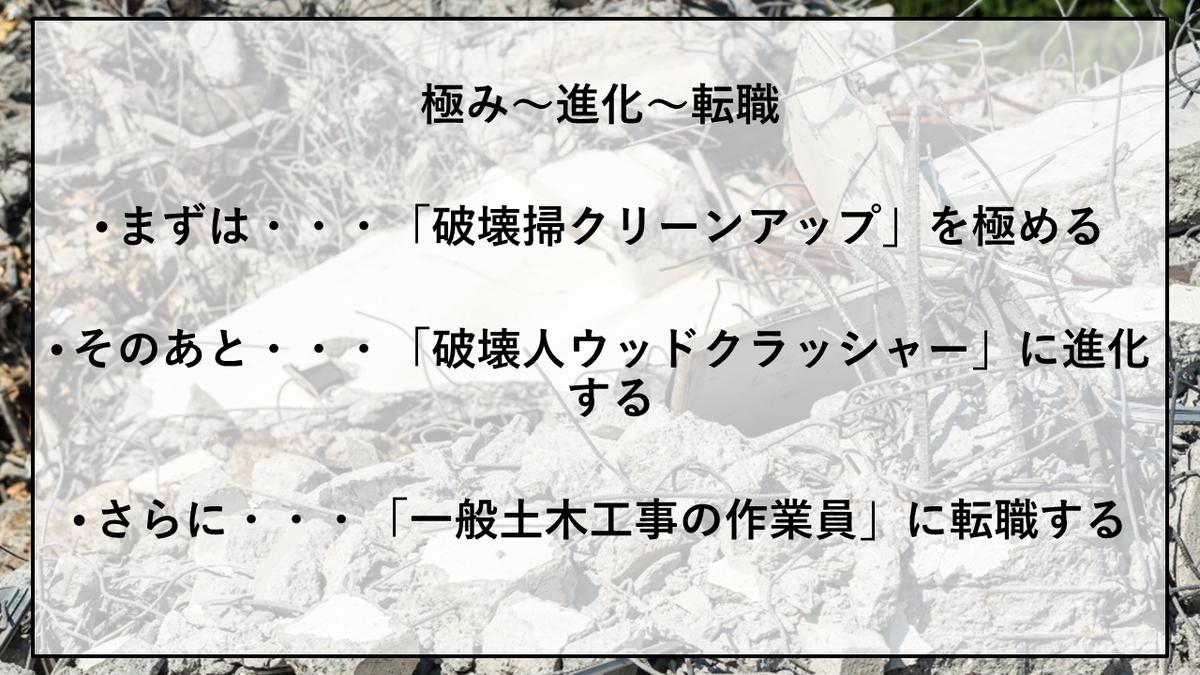 f:id:panboku409:20201216183104p:plain