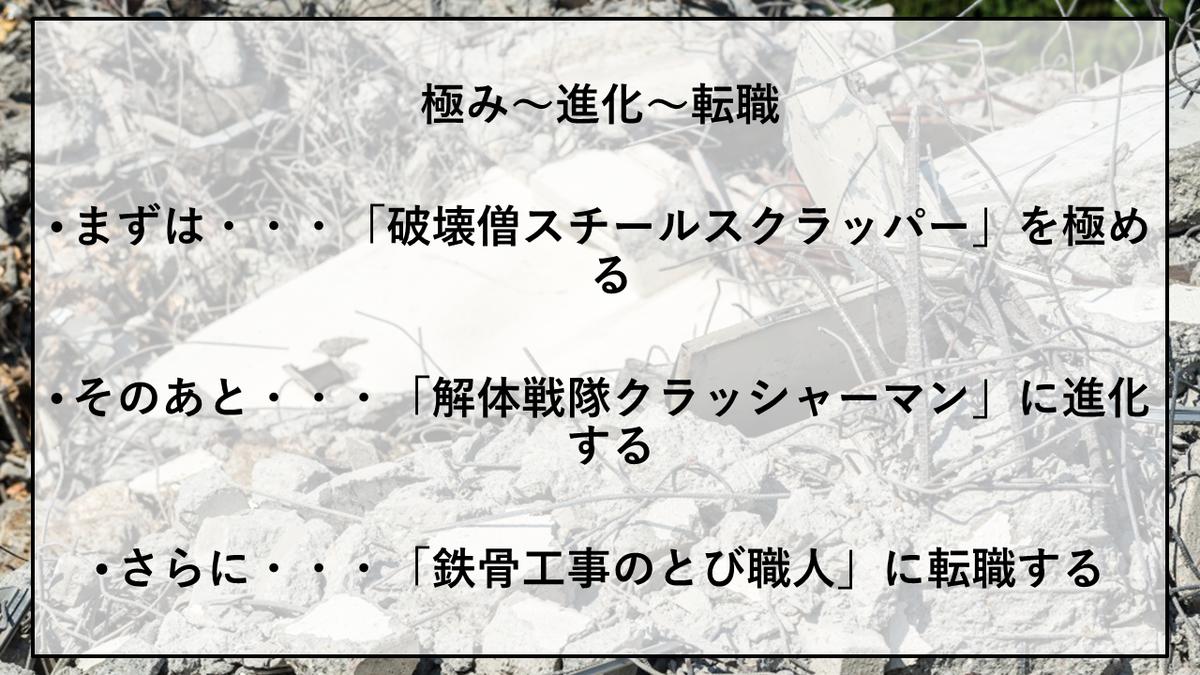 f:id:panboku409:20201216191050p:plain