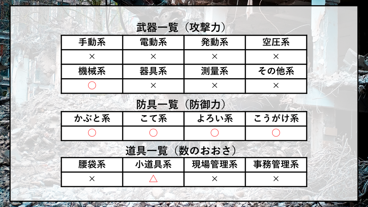 f:id:panboku409:20201219203958p:plain