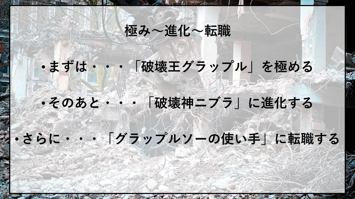 f:id:panboku409:20201219204234p:plain