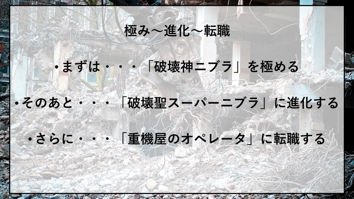 f:id:panboku409:20201220092142p:plain