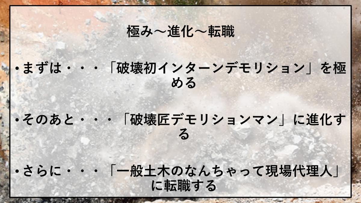 f:id:panboku409:20201222195359p:plain