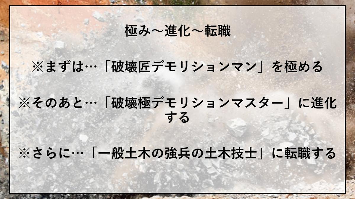 f:id:panboku409:20201223181221p:plain