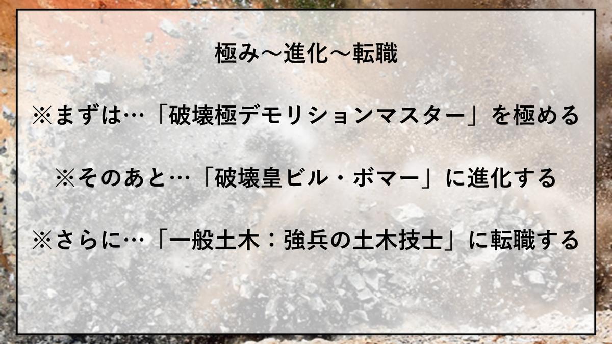f:id:panboku409:20201223183153p:plain