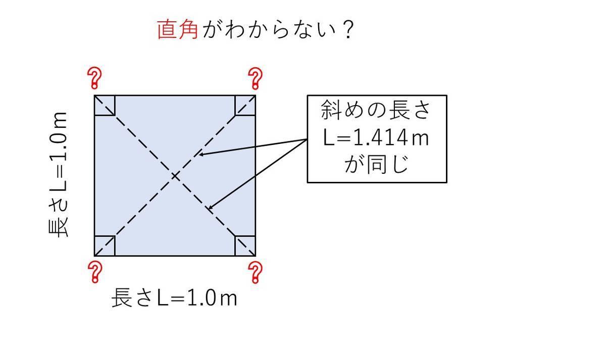 f:id:panboku409:20201231130515j:plain